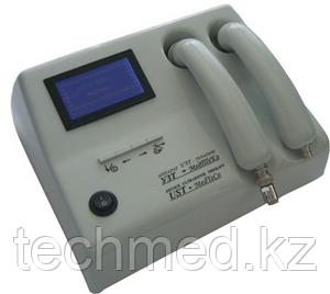 Аппарат ультразвуковой терапии УЗТ-1.3.01Ф