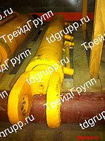Гидроцилиндры для погрузчиков В138 и В140 в наличии, фото 1