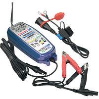 Зарядное устройство TM420 Optimate 2 (1x0,8A, 12V)