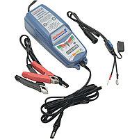Зарядное устройство TM220 Optimate 5 (1x4A, 12V)