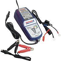 Зарядное устройство TM180SAE Optimate 6 (1x0,4-5,0А, 12V)