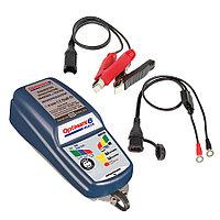 Зарядное устройство TM190 Optimate 6 Select  (1х0.4-5, 12V)