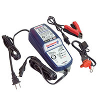 Зарядное устройство TM194 Optimate 6 (1x5/2.5A, 12/24V)