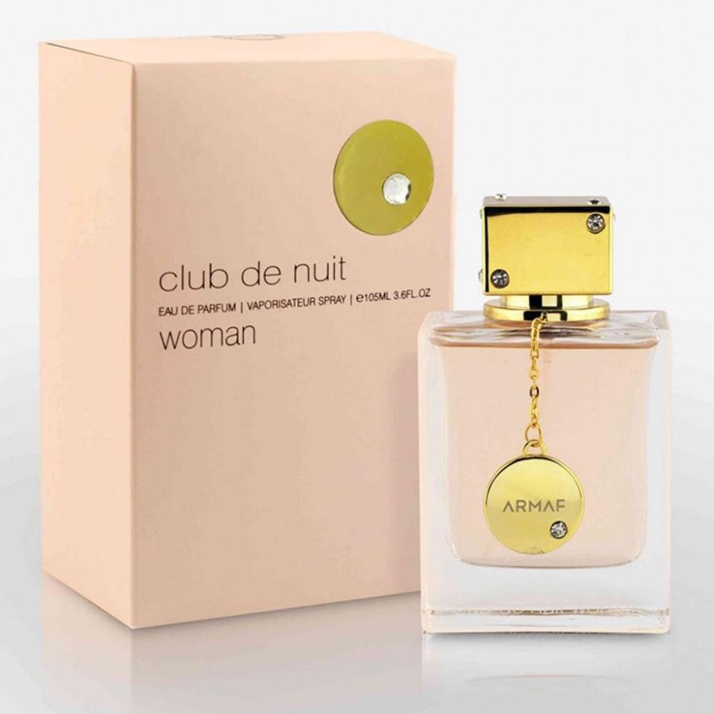 Armaf Club De Nuit Women 100 ml