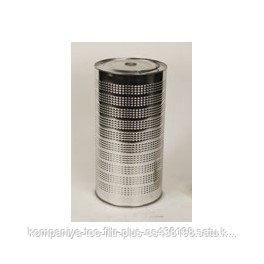 Масляный фильтр Fleetguard LF750B