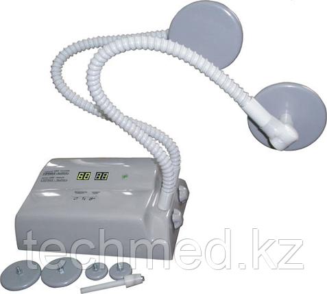 Аппарат УВЧ-терапии УВЧ-60, фото 2