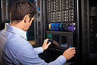 Техническая поддержка серверного оборудования, фото 1