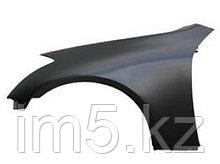 Крыло левое INFINITI G35 03-06 БЕЗ ОТВ. ПОД ПОВТОРИТЕЛЬ