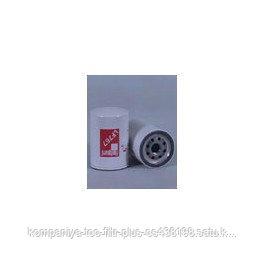 Масляный фильтр Fleetguard LF767
