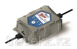 Зарядное устройство PL-C001P Battery Service (1A, 6/12V)