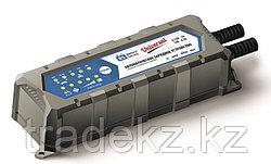 Зарядное устройство PL-C004P Battery Service Universal (1/4.5А, 6/12В)