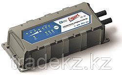 Зарядное устройство PL-C010P Battery Service (12В, 2.5А/6A/10A)