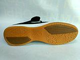 Обувь футбольная для зала  Adidas, 43 РАЗМЕР, фото 2