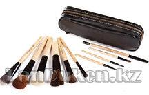 Набор профессиональных кистей для макияжа Bobbi Brown 10 кистей
