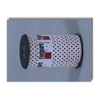 Масляный фильтр Fleetguard LF779