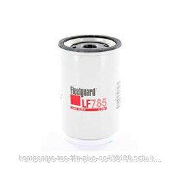 Масляный фильтр Fleetguard LF785