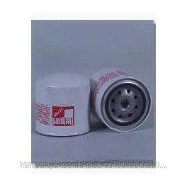 Масляный фильтр Fleetguard LF786