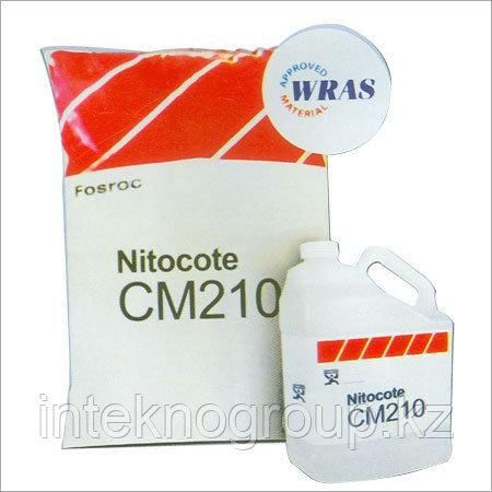NITOCOTE CM210 GREY (23kg)