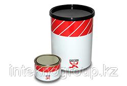 Nitocote Primer Sealer (4L)