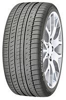 315/35 R20 Michelin LATITUDE SPORT 3 110W Летние легковые/4х4