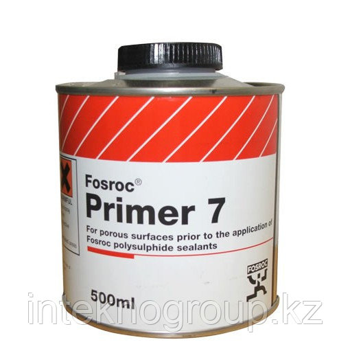 Fosroc Primer 7E (500ml)