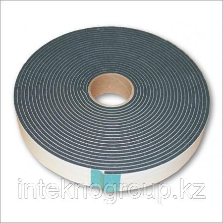 Fosroc Nitoseal Debonding Tape