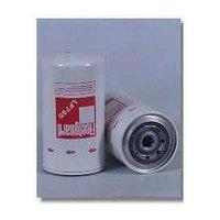 Масляный фильтр Fleetguard LF790