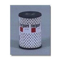 Масляный фильтр Fleetguard LF791