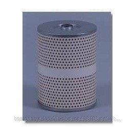 Масляный фильтр Fleetguard LF792