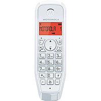 """Беспроводной телефон """"Motorola S 1201"""""""