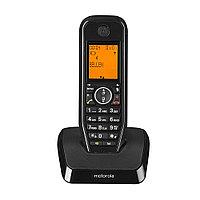"""Беспроводной телефон """"Motorola S2001"""""""