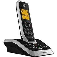 """Беспроводной телефон """"Motorola S2011"""""""