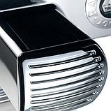 Оптом электродвигатель Marcato Design Pasta Drive  220 V / 100 W, фото 3