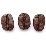 Кофе Эфирное масло, фото 2