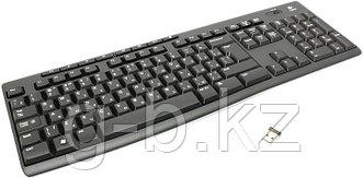 LOGITECH Wireless Keyboard K270 - EER - Russian layout
