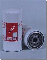 Масляный фильтр Fleetguard LF797