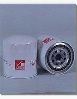 Масляный фильтр Fleetguard LF798