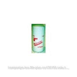 Масляный фильтр Fleetguard LF9008