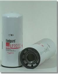 Масляный фильтр Fleetguard LF9010