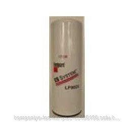 Масляный фильтр Fleetguard LF9025