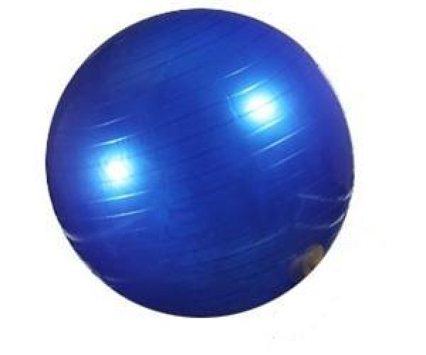 Фитбол, мяч для фитнеса d 75см - фото 2