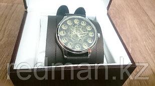 Часы Арабский Винтаж (Мусульманские)