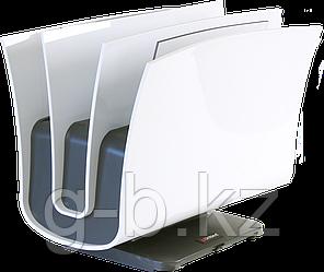 Thermal Binding Machine 8.2 (Unibinder 8.2), термопереплётчик