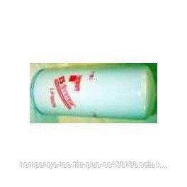 Масляный фильтр Fleetguard LF9026