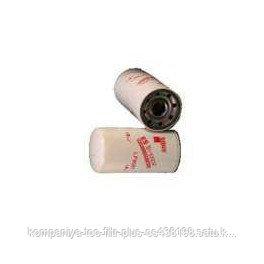Масляный фильтр Fleetguard LF9027