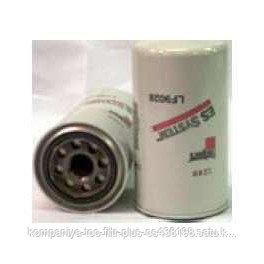 Масляный фильтр Fleetguard LF9028