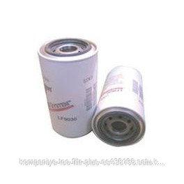 Масляный фильтр Fleetguard LF9030