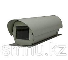 Термокожух АР -8004 A