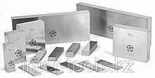 Наборы концевых мер длины стальных