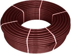 Труба для теплого пола д 20 мм